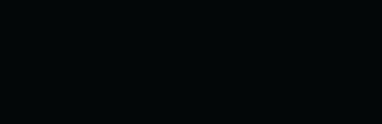 John Lowry Photography logo